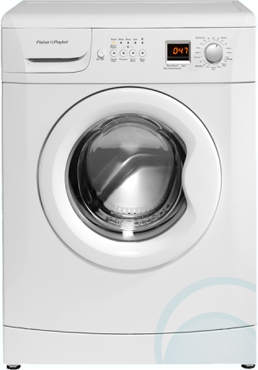 Fisher Amp Paykel Repair Washing Machines Dryers